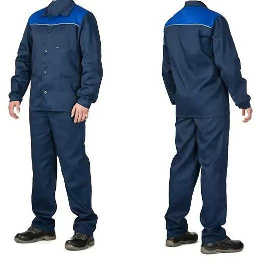54 размер брюк с доставкой
